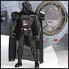Review_DarthVadersTIEFighterOTC029