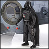 Review_DarthVadersTIEFighterOTC030
