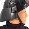 Death Star Trooper - POTJ - Action Collection