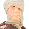 Review_Dengar12InchFigureSWSP1009