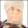 Review_Dengar12InchFigureSWSP1011