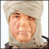 Review_Dengar12InchFigureSWSP1013