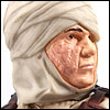Review_Dengar12InchFigureSWSP1014