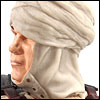 Review_Dengar12InchFigureSWSP1015