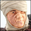 Review_Dengar12InchFigureSWSP1017