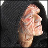 Emperor Palpatine And Throne - TBS [P3] - Six Inch Figures (Exclusive)