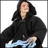 Review_EmperorPalpatineAndThroneTBS6P3028