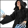 Review_EmperorPalpatineAndThroneTBS6P3029