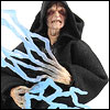 Review_EmperorPalpatineAndThroneTBS6P3030