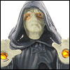 Review_EmperorPalpatineElectronicPowerFXPOTF2GFF006