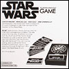 Review_EscapeFromDeathStarGameRC002