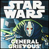 Review_GeneralGrievousGOA001