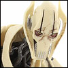 General Grievous - TBS [P3] - Six Inch Figures (D1)