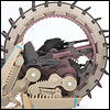 Review_GrievousWheelBikeTSC003
