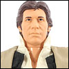 Review_HanSolo12InchFigurePOTF2FBCT001