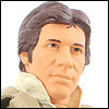 Review_HanSolo12InchFigurePOTF2FBCT008