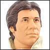 Review_HanSolo12InchFigurePOTF2FBCT013