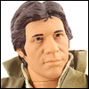 Review_HanSolo12InchFigurePOTF2FBCT019