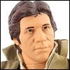 Han Solo - POTF2 [FB/CT] - 12 Inch Figures