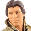 Review_HanSolo12InchFigurePOTF2FBCT020