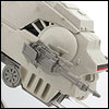 Imperial AT-AT Walker (Electronic) - POTF2 [G/FF] - Vehicles