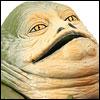 Jabba Glob - EI - Miscellaneous