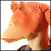 Review_JarJarBinks12InchFigureEI014