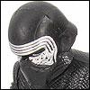 Kylo Ren (The Dark Warrior) - GOA - Basic