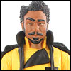 Review_LandoCalrissian12InchFigureS001