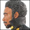 Review_LandoCalrissian12InchFigureS003