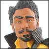 Review_LandoCalrissian12InchFigureS005