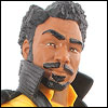 Review_LandoCalrissian12InchFigureS006
