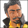 Review_LandoCalrissian12InchFigureS007