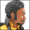 Review_LandoCalrissian12InchFigureS008