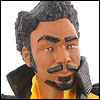 Review_LandoCalrissian12InchFigureS009