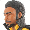 Review_LandoCalrissian12InchFigureS010