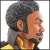 Review_LandoCalrissian12InchFigureS011