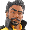 Review_LandoCalrissian12InchFigureS012