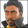 Review_LandoCalrissian12InchFigureS013