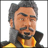 Review_LandoCalrissian12InchFigureS015