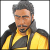 Review_LandoCalrissian12InchFigureS016