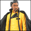 Review_LandoCalrissian12InchFigureS017