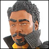 Review_LandoCalrissian12InchFigureS019
