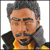 Review_LandoCalrissian12InchFigureS021