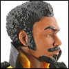 Review_LandoCalrissian12InchFigureS022