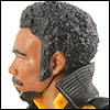Review_LandoCalrissian12InchFigureS023