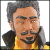 Review_LandoCalrissian12InchFigureS024