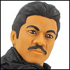 Lando Calrissian - POTF2 [R] - Collector Series