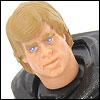 Luke Skywalker - POTF2 [G/FF] - Electronic Power F/X