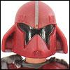 Luke Skywalker (In Imperial Guard Disguise) - SOTE - Basic